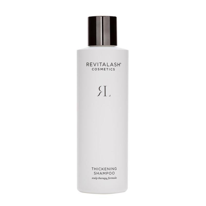 shampooing revitalash