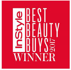 instyle best beauty buys logo
