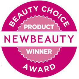 new beauty product award